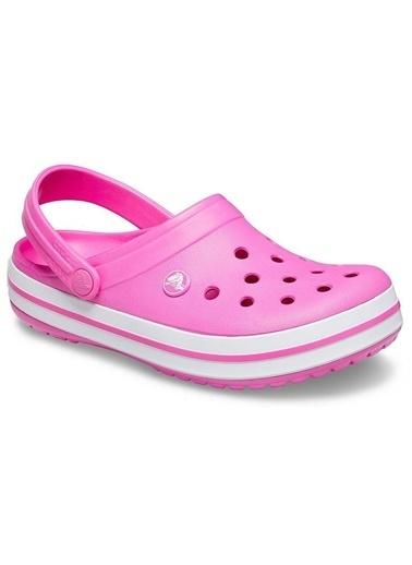 Crocs Skechers 12756 Wbk Flex Appeal Hıgh Energy Spor Koşu Ve Yürüyüş Ayakkabı Pembe